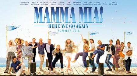 mamma-mia-here-we-go-again-affiche-770x432.jpg